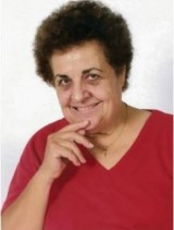 Μαρία Πυλιώτου