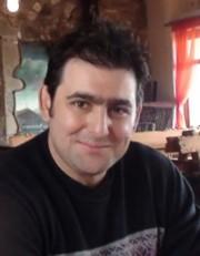 Χρήστος Μπαρμπαγιαννίδης
