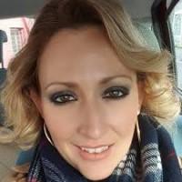 Κατερίνα Δ. Βεργετάκη