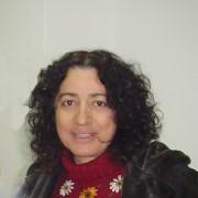 Μαρία Ευθυμίου