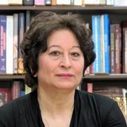 Μαρία Κουγιουμτζή