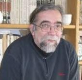 Θανάσης Μουσόπουλος