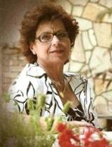 Ελένη Συράκη