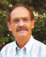 Κώστας Κ. Κατής