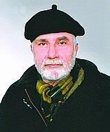 Λέανδρος Πολενάκης