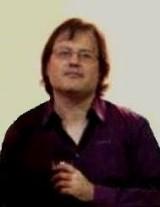 Νίκος Σταμπάκης