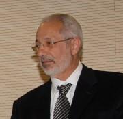 Βασίλης Σεϊτανίδης