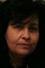 Γιάννα Λάμπρου