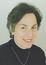 Ελενα Μπρούμη