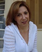 Μαρία Τζίτζη