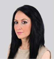Ελένη Κεραμάρη