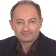 Χρίστος Σοροβέλης