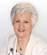 Κατερίνα Τσιάνα-Πανταζίδου