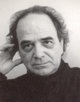 Κώστας Γ. Παπαγεωργίου