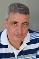 Παύλος Κουτρουμπάς