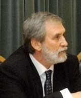 Βασίλης Τζανακάρης