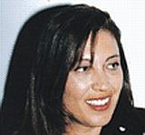 Αννα Δαρδάλη