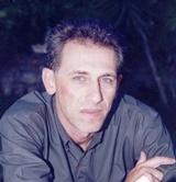 Χρήστος Γρ. Γεωργιάδης