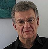 Γιώργος Χουλιάρας