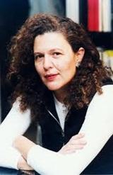 Λίλα Κονομάρα