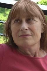 Μαρία Γαβαλά