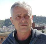 Σάκης Αθανασιάδης