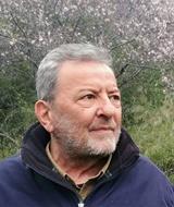 Γιώργος Χ. Θεοχάρης