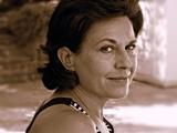 Κατερίνα Ι. Παπαντωνίου