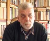 Χρίστος Παπαγεωργίου