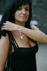 Ελίνα Μαρμαρίδου | Deyteros.com