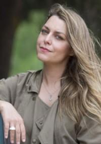 Φραντζέσκα Μάνγγελ