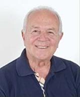 Μάρκος Ι. Βουτσίνος