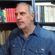 Ηλίας Τζιτζικάκης