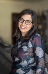 Μαργαρίτα Χαντζιάρα