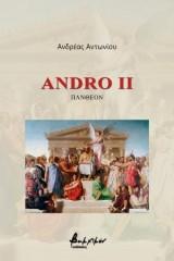 Andro II