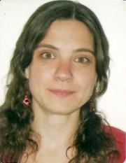 Ελένη Μπιμπίρη