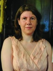 Ελένη Φωτάκη
