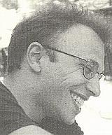 Λεωνίδας Γουργουρίνης
