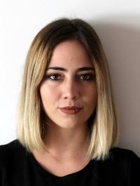 Μαριάνθη Τεντζεράκη
