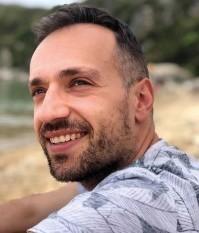 Αγγελος Ραυτόπουλος