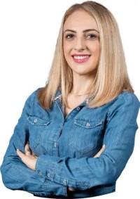 Ελένη Απιδοπούλου
