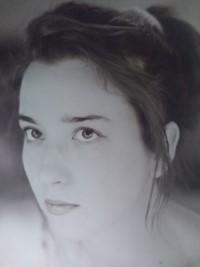 Γιολάντα Κουντούρη