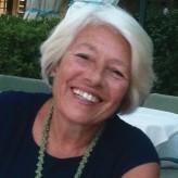 Ελένη Μαχαιρά-Οντόνι