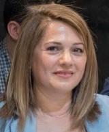 Μαρία Αρβανιτάκη