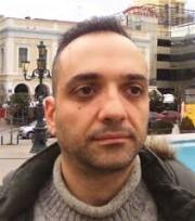 Νικόλας Μιτζάλης
