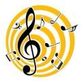 Ελληνική μουσική - Thumbnail